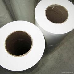 厂家直销数码热升华转印纸