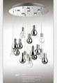 2014 Hot sale Hotel Bulb Dacoration