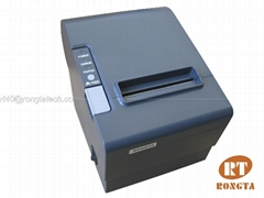 RP80 80mm Cheap Thermal POS Printer with Auto Cutter