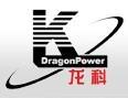 Dragon Power Electric Co., Ltd