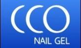 Guangzhou Cocome Cosmetics Co.,Ltd