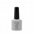 CCO UV LED gel polish 7.3ml
