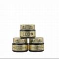 CCO Soak-Off UV&LED Multi Function