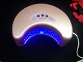 Led Lamps for Nails 1