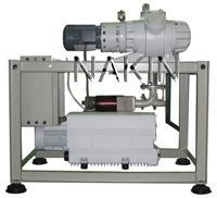 NKVW Vacuum Pump System