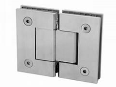 Stainless steel hinge hinges