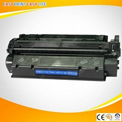 13A Compatible Toner Cartridge Q2613A for HP Laserjet 1300/1300n/1300xi
