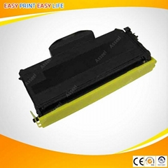 Compatible Toner Cartridge Tn 2120 for Brother HL 2140/2150