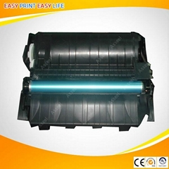 Compatible Toner Cartridge for Lexmark T650