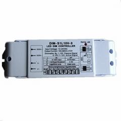 0-10V LED Dimmer