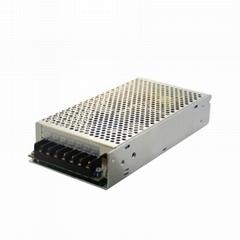 120W 0-10V/1-10V led dimmer