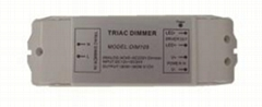 110V AC triac dimmer