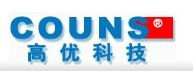 广州高优电子科技有限公司