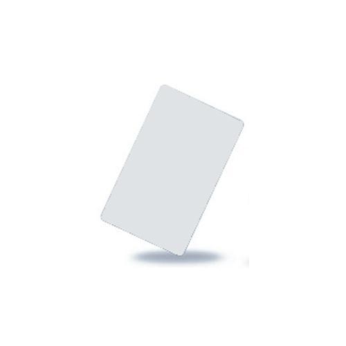 高优牌ID钥匙扣卡 2