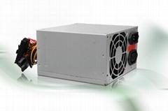 atx pc power supply