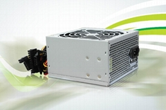 atx pc power supply