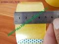 adhesive tape 2
