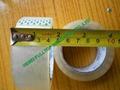 adhesive tape 3