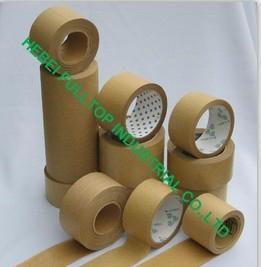 kraft paper tape  4