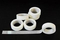 tissue tape non woven tape