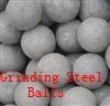 Grinding Steel Ball for Ball Mills
