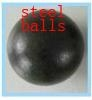 Grinding Steel Ball for Ball Mills 2