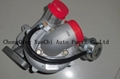 GT1749S 28200-42700 Turbocharger for