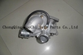 GT1749S 28200-42700 Turbocharger for Hyundai Grand Starex/H-1  2