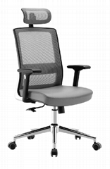 computer chair for office or home