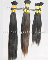 China Remy Hair