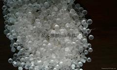 聚乙烯醇pva母粒