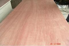 Keuring Plywood