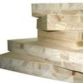 Blockboard 2