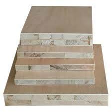 Blockboard 3