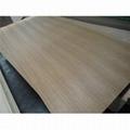Fancy Veneer Plywood