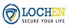 Lochen Lock Technologies Co.,Ltd