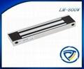 Single Door Magnetic Lock W/Waterproof