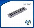 Single Door Magnetic Lock (350Lbs) of