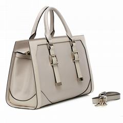 Cheap Leather Handbags