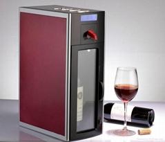 紅酒保鮮分酒機WD-01A