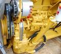 cummins diesel engine NT855-C280 2