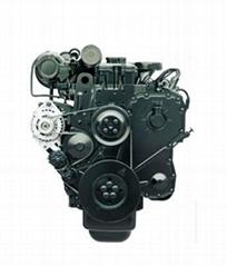 high quality cummins diesel engine L375-30