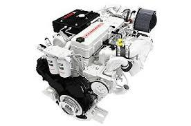 cummins diesel engine QSB6.7-CM850 1