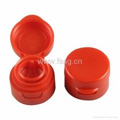 中国优质塑料瓶盖