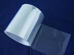 双层PET保护膜供应