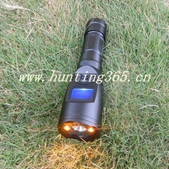 CP-560 newest model bird call with LED light