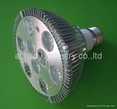 LED SPOTLIGHT PAR30-9W