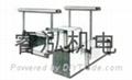 线路板工厂五金治工具生产加工