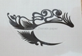 Tattoo Sticker 4