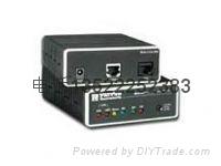 HZyex-1496s調製解調器